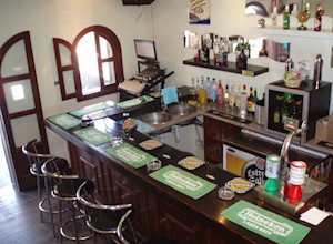 Bar for Sale in Costa Del Silencio
