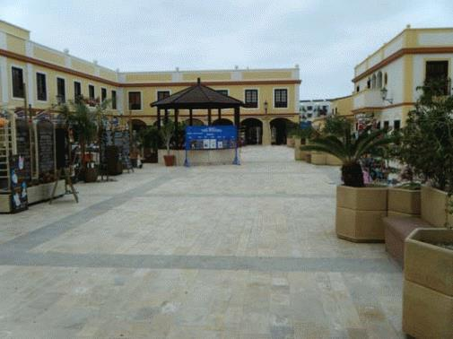 For Sale Freehold Premises to Buy or Rent in Golf del Sur