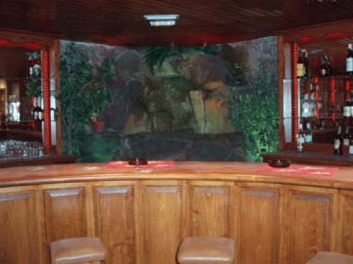 Freehold Bar for Sale