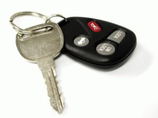 Hugely Successful Car Hire Business