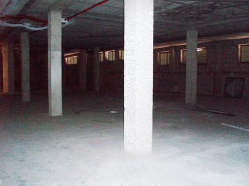 Warehouse Space to Rent in Las Chafiras Tenerife